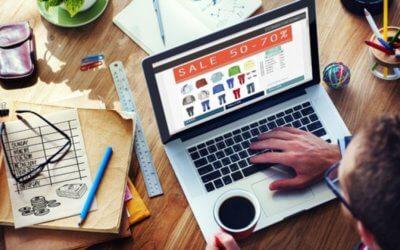 ¿Qué es el marketing digital y cómo funciona?